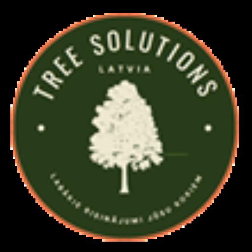 Arboristu pakalpojumi